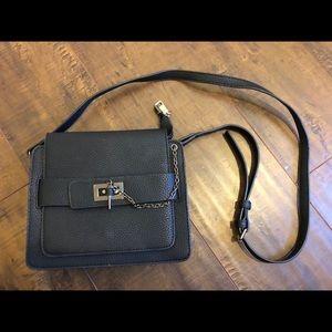Handbags - Nordstrom Crossbody Bag